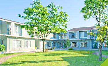 04地域密着型介護老人福祉施設 第二やすらぎ園